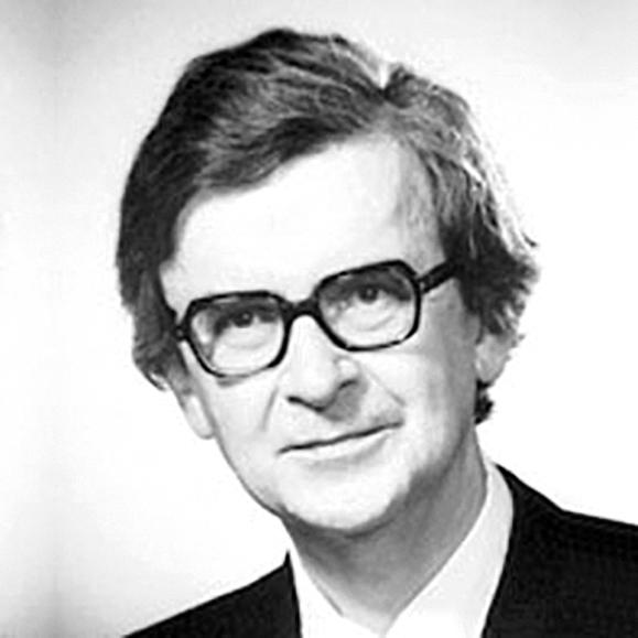 Archivo:1984 Jerne.jpg