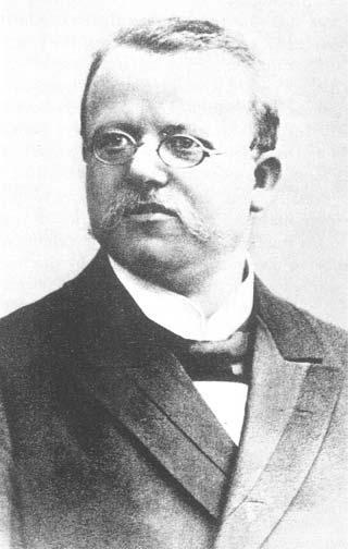 Archivo:Oppenheim, H.JPG