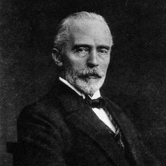 Archivo:1909 Kocher.jpg